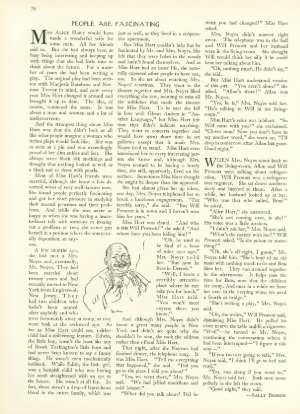 September 10, 1932 P. 26