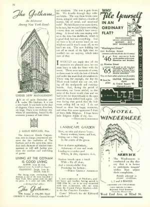 September 10, 1932 P. 36