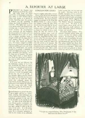 September 10, 1932 P. 40