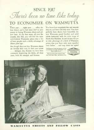 September 10, 1932 P. 48