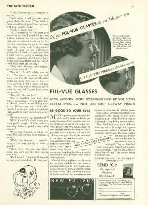 September 10, 1932 P. 59