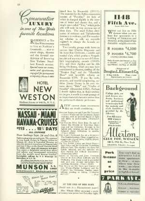 September 10, 1932 P. 65