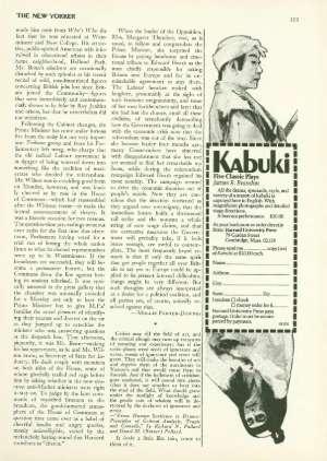 June 23, 1975 P. 102