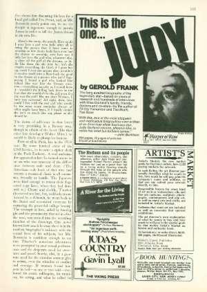 June 23, 1975 P. 104