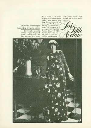 June 23, 1975 P. 29