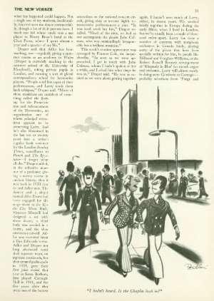 June 23, 1975 P. 30