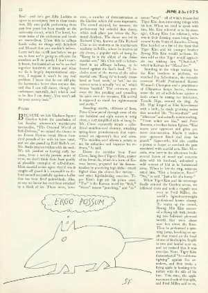 June 23, 1975 P. 32