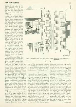 June 23, 1975 P. 34
