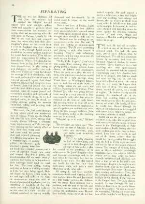 June 23, 1975 P. 36