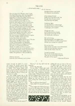 June 23, 1975 P. 40