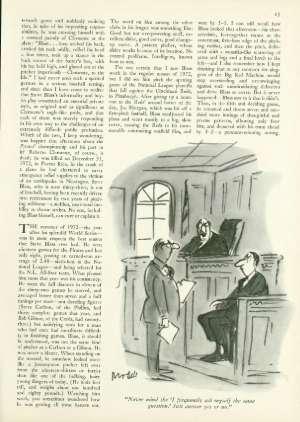 June 23, 1975 P. 42