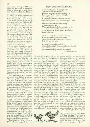June 23, 1975 P. 48