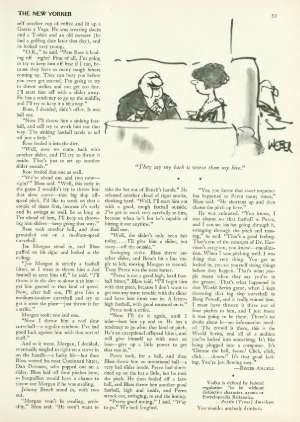 June 23, 1975 P. 58