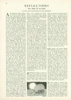 June 23, 1975 P. 60