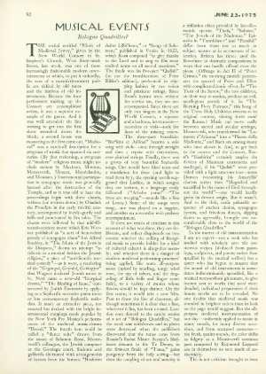 June 23, 1975 P. 92