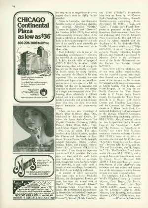 June 23, 1975 P. 95