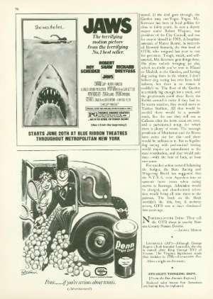 June 23, 1975 P. 97