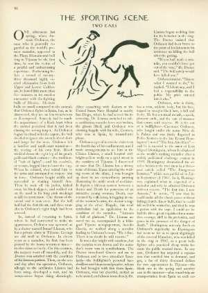 September 15, 1962 P. 98