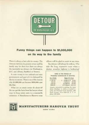 September 15, 1962 P. 116