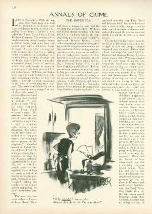 September 15, 1962 P. 126