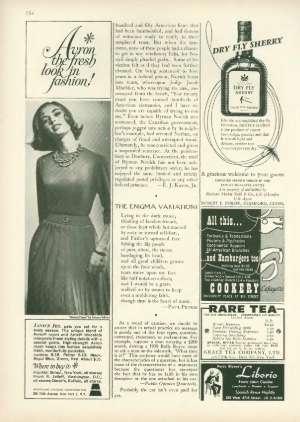 September 15, 1962 P. 154