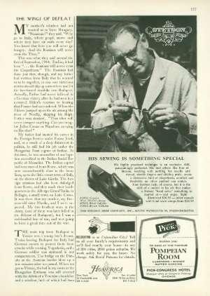 September 15, 1962 P. 157
