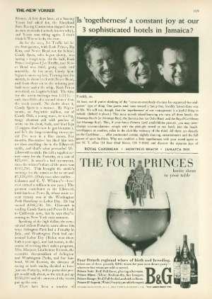 September 15, 1962 P. 168
