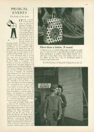 September 15, 1962 P. 171