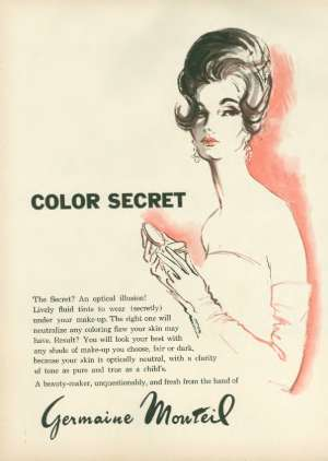 September 15, 1962 P. 33