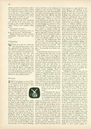 September 15, 1962 P. 36