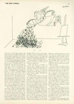 September 15, 1962 P. 38