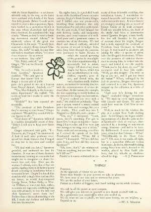 September 15, 1962 P. 40