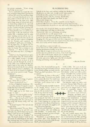 September 15, 1962 P. 48