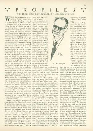 September 15, 1962 P. 51