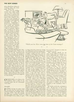 January 7, 1956 P. 15