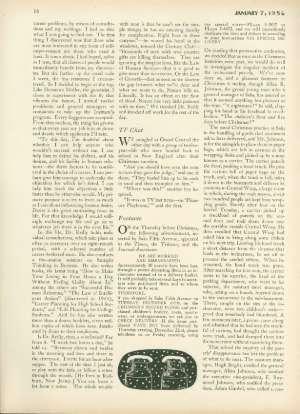 January 7, 1956 P. 16