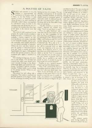 January 7, 1956 P. 18