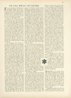 January 7, 1956 P. 23