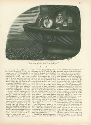 January 7, 1956 P. 26