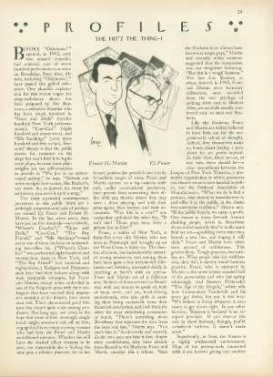 January 7, 1956 P. 29