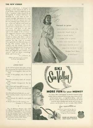 January 7, 1956 P. 53