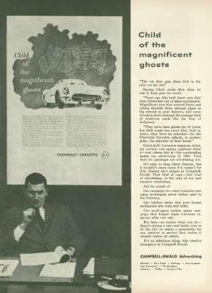 January 7, 1956 P. 62