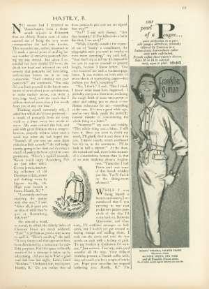 January 7, 1956 P. 69