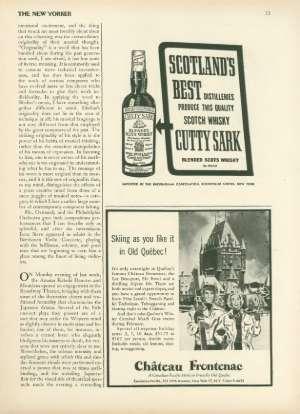 January 7, 1956 P. 72