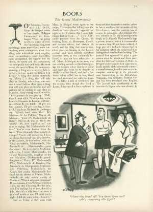 January 7, 1956 P. 75