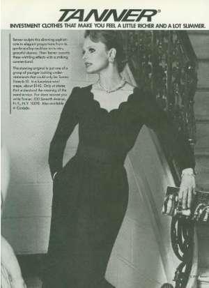 September 12, 1983 P. 138