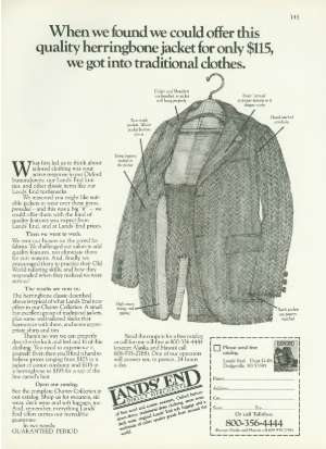September 12, 1983 P. 144