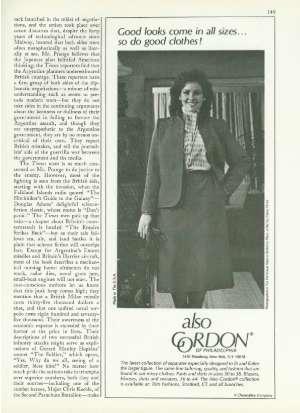September 12, 1983 P. 148