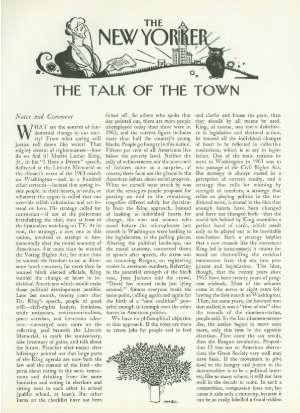 September 12, 1983 P. 37