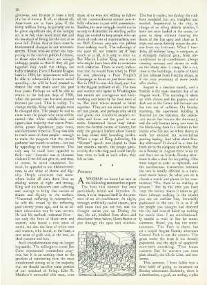 September 12, 1983 P. 38